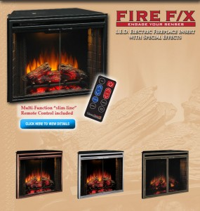 Electric Fire Place 187 Blog Archive 187 Classicflame Fire F X